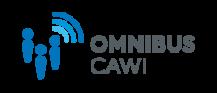 Logo Omnibus-CAWI